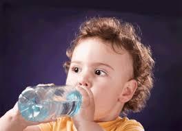 Отравление у детей <b>жидкостью для розжига</b> - Стационар ...
