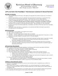 sample cover letter for pharmacy technician no experience cover instrument technician cover letter sample dental assistant cover sample cover letter for pharmacy technician creative