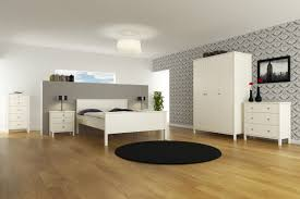 white furniture cool bunk beds:  white bedroom furniture sets white bedroom furniture sets twin beds for teenagers bunk beds for teenagers walmart bunk beds with stairs and slide cool kids beds for girls headboards with storage for queen beds cool headboards diy