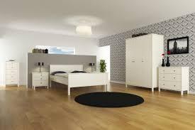white bedroom furniture sets bedroom furniture sticker style