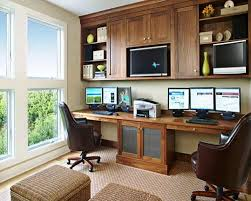 diy home office ideas small diy home office ideas diy home office ideas amusing design home office