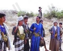 الحوثيون يمنعون صلاة التراويح/ محمد images?q=tbn:ANd9GcTrMqGEyCjfttvLeCOZ2b9q58EASDd57O0FGAnH0Xk4N_HYhLBx-Q