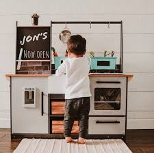 <b>Kids</b>' <b>Play Kitchens</b> & Accessories - KidKraft
