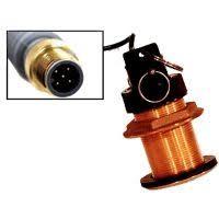 Furuno Bronze Lo-<b>Pro</b> N2K D/T <b>Smart Sensor</b> | 11% Off w/ Free ...