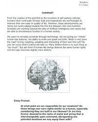 renaissance art essay renaissance humanism essay humanism essay best dissertation