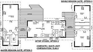 images about Cabin floor plans on Pinterest   Log Cabin       images about Cabin floor plans on Pinterest   Log Cabin Floor Plans  Modern Cabins and House plans