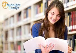 Do my homework sites MidnightEssays com