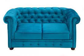 Мебель для кальянной - купить в интернет-магазине Proffbar.ru