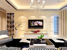 apartmentsextraordinary living room tv wall design and modern rooms ideas corner ddcecbbedaca beauteous living room decorating beauteous living room wall unit
