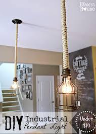 light fixtures kitchen house