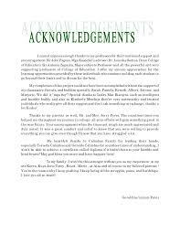 dissertation abstract journal jpg