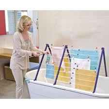 Сушилка для белья на ванну Pegasus <b>Bath</b> 190 Extendable ...