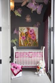 decor designer baby room