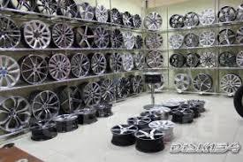 Volkswagen, Toyota, Audi, Toyota колесные диски