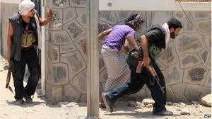 Risultati immagini per yemen news