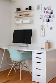instagram wall office cheap home office