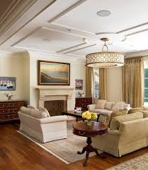 room light fixture interior design: traditional living room traditional living rooms design pictures remodel decor and ideas what a great light fixture among the impressive moulding