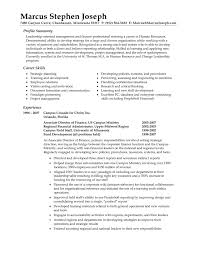 business resume tips aikmans how to how to write a how to write business skills resume business data analyst resume tutor skills how to how to write a how