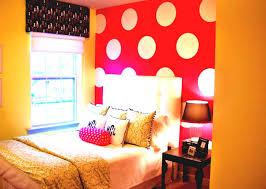 cute bedroom ideas girls