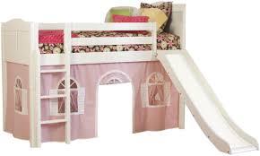 kid loft bed with slide houses and appartments information portal bunk beds slides for cool kids bedroom white bed set kids beds
