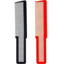 Антистатическая <b>карбоновая</b> 3D <b>расческа для волос</b>, 1 шт ...