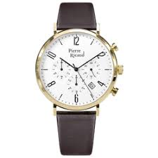 <b>Наручные часы Pierre</b> Ricaud — купить на Яндекс.Маркете