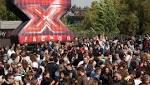 X Factor a Napoli cerca proprio te per la nuova edizione!