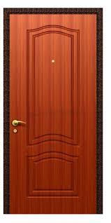<b>Дверные накладки</b> МДФ / Каталог / Бастион - двери