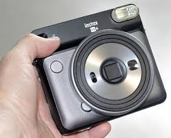 On June 1, <b>2018 Fujifilm Instax</b> Square... - Film Photography Project ...
