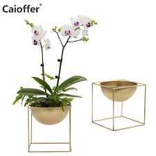 <b>caioffer</b> Official Store - Small Orders Online Store, Hot Selling and ...