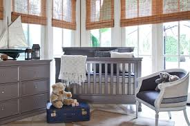 stylish nursery furniture contemporary gray nursery furniture baby nursery furniture teddington collection