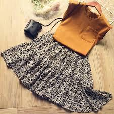 <b>2019 summer</b> girls fashion set <b>children sleeveless</b> vest + floral skirt ...