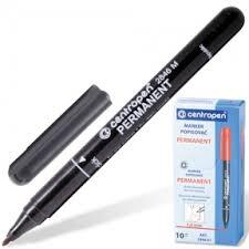 Купить перманентные <b>маркеры</b> недорого   Доставка по ...