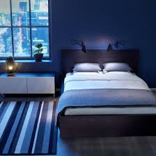 Light Blue Paint Colors Bedroom Bedroom Beautiful Blue Bedroom Ideas Blue Master Bedroom Ideas