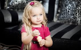 جمال الطفولة images?q=tbn:ANd9GcT