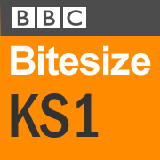 Image result for bitesize ks1