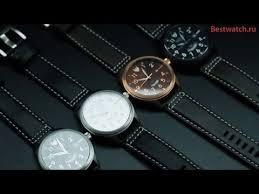 Кварцевые <b>часы Swiss Eagle SE</b>-9059-01, <b>SE</b>-9059-02, <b>SE</b>-9059 ...