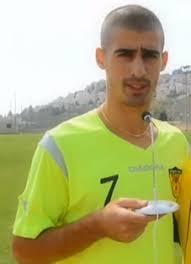 Amit Ben-Shushan
