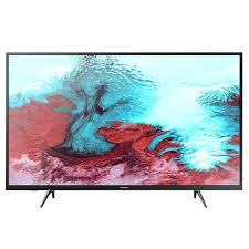<b>телевизор ЖК SAMSUNG</b> UE43N5500AUXRU 43Smart <b>TV</b> | www ...