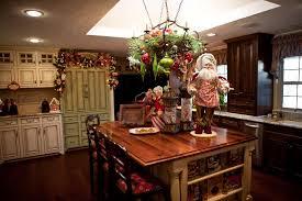 elegant dining room decorating ideas
