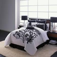 bedroom comforter sets entrancing