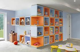 24 child friendly finished basement designs 13 child friendly furniture