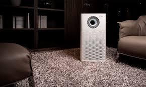 12 лучших <b>очистителей воздуха</b> для квартиры — Рейтинг 2019