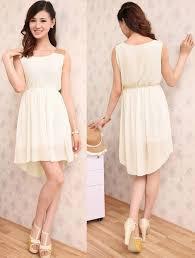 Charming Prom <b>Dress</b>,Short Prom <b>Dresses</b>,Chiffon Prom Gown ...