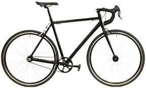 Save Up To 60% Off <b>Fixie</b> Track Bikes   Track Bikes   <b>Fixie</b> Gear ...