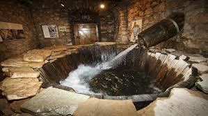 Αποτέλεσμα εικόνας για μουσείο υδροκίνησης δημητσάνας