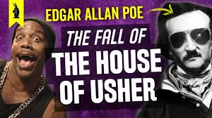 fall of the house of usher critical essays the fall of the house usher and edgar a poe