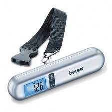 Отзывы про электронные <b>весы</b>-безмены <b>Beurer</b> - читать 22 ...