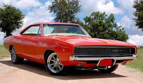 dodge charger 1968 6 and v8 complete electrical wiring diagram dodge charger 1968 6 and v8 complete electrical wiring diagram all about wiring diagrams