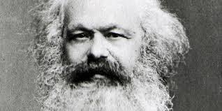 karl marx essays essay on karl marx beliefs karl marx essays on alienation metricer com karl marx alienation of